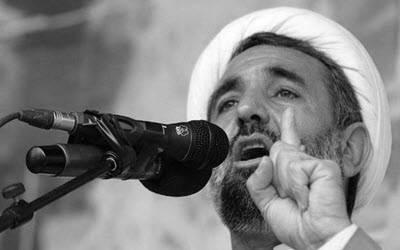 ifmat - Rouhani Always Called for Public Execution