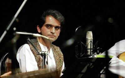 ifmat - Teacher in Iran Sentenced to 1 Year in Exile for Playing Music in Class