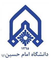 ifmat - imam_hossein_university