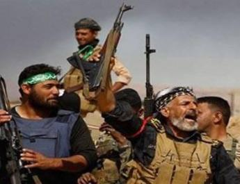 IFMAT - Free Syrian Tribal Council Call to Confront With the Iran Regime's Militia in Syria