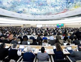 IFMAT - UN Calls for Justice for 1988 Massacre Victims and for Iran Regime to Be Punished