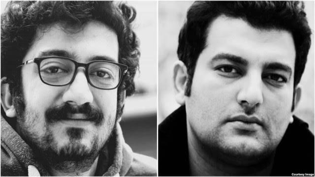 ifmat - Iranian Political Prisoner Refused Medical Furlough