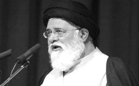 ifmat - The Missile Strike Threat of Iran Regime's Leader Against Saudi Arabia