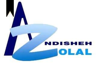 ifmat - andisheh zolal co
