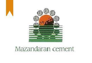 ifmat - mazandar cement