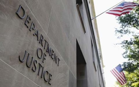 ifmat - 2 Iranian Men Charged With Hacking US Software Company