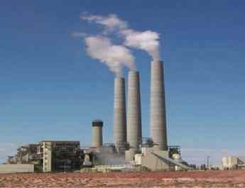 ifmat - Finnish company to supply two gas power plants to Iran