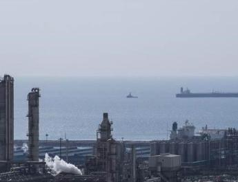 ifmat - India Gives Iran 11 Billion Best Offer To Develop Giant Gas Field