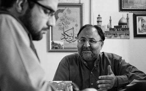 ifmat - Iran Regime Needs Criminals Like the Ones Involved in 1988 Massacre