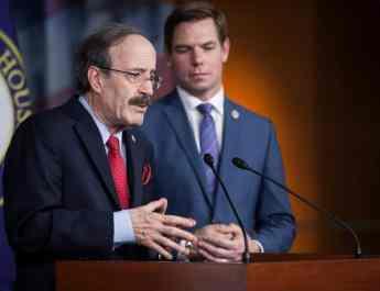 ifmat - New US Sanctions Blacklist Irans IRGC