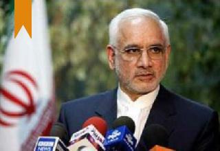 ifmat - Reza Aghazadeh