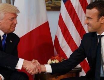 http://www.ifmat.org/archiver/2017/07/ifmat-Trump-and-Macron-Can-Transform-Mideast-Starting-With-Iran.jpg