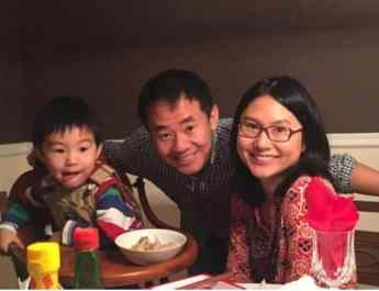 ifmat - Appeals Court Upholds 10 Year Sentence Against Princeton Student Xiyue Wang