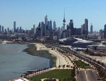 ifmat - Iran Regime Is a Threat to Kuwait's Existence