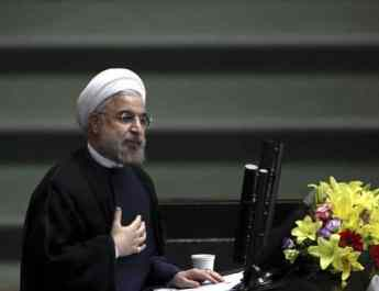 ifmat - Minority Religious Groups Suffer in Iran