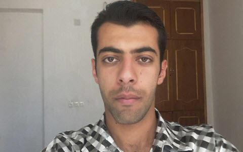 Iran Regime Threatens Political Prisoner Family