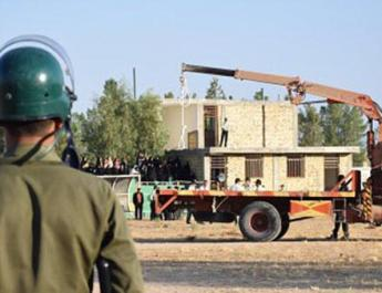 ifmat - 13 Executions in One Day in Iran