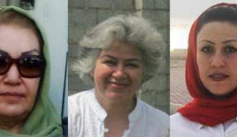 ifmat - Arrest of human rights defender seeking truth about disappeared family members