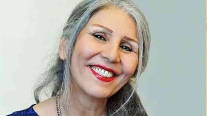 ifmat - Baha leader Mahvash Sabet describes unjust trial