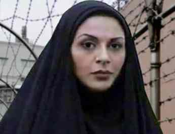 ifmat - Iran Columnist Serving 10 Years Protests Illegal Prison Sentence Extension