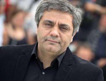 ifmat - Iran Confiscates Filmmaker Mohammad Rasoulof Passport