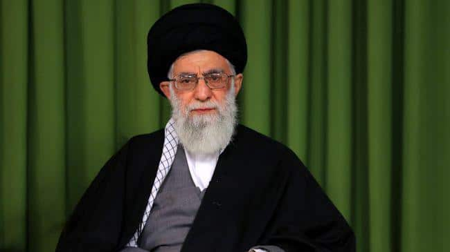 ifmat - Iran Linked Hackers Said to Be Attacking US