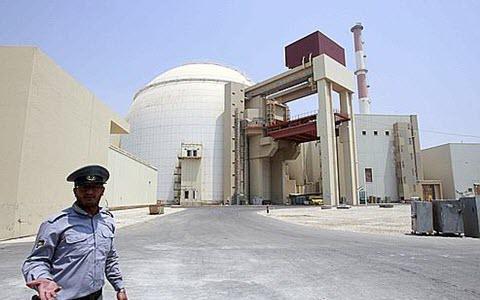 ifmat - Iran Regime Nuclear Threat More Dangerous Than North Korea