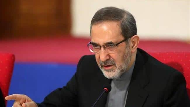 ifmat - Iran will never allow foreigners to inspect military sites