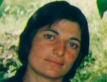 ifmat - Iranian-Kurdish Political Prisoner Health Suffers