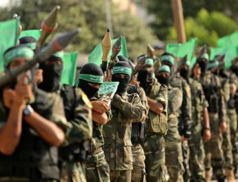 ifmat - Iran's puppets all around Israel with war on the way