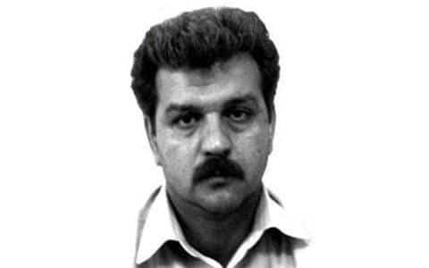 ifmat - Save the Life of Reza Shahabi