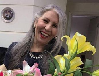 ifmat - Six Baha'i leaders behind bars - one released in Iran