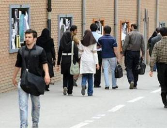 ifmat - The tragedy of suicide among university students in Iran