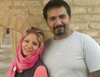 ifmat - Wife of Man Imprisoned for Facebook Posts Loses Job