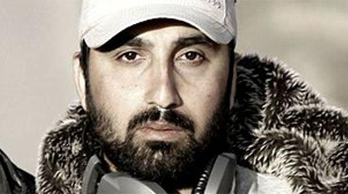 ifmat - Yousef Emadi sentenced to another year behind bars