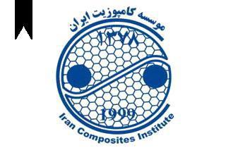 ifmat - ICI