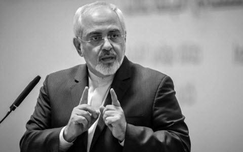 ifmat - Iran goal is to become a regional power