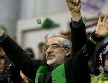 ifmat - Iranian officials hoping and planning for death of opposition leaders under house arrest