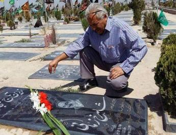 ifmat - Labor activist dies from cancer left untreated in Iranian prison
