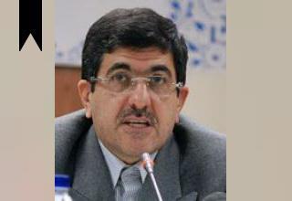 ifmat - mohammad hossein