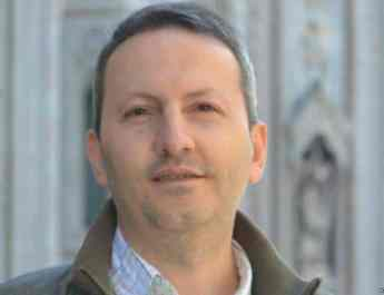 ifmat - 175 Nobel laureates call on Iran to release Swedish resident Ahmadreza Djalali