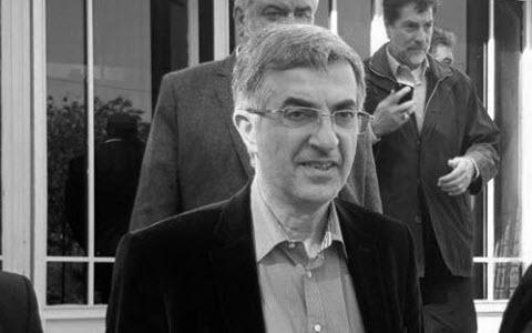 ifmat - Band affiliated to Iran regime former president threatens to release new revealing video