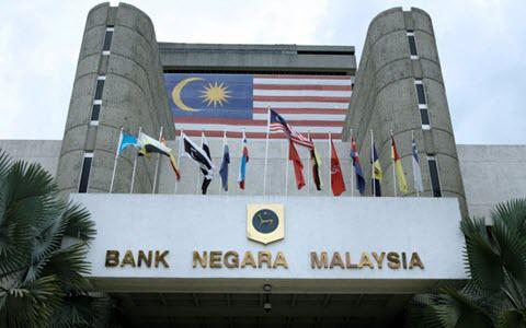 ifmat - Banking restrictions for Iranians in China and Malaysia