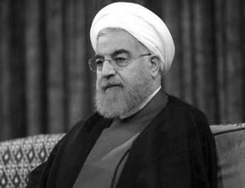 ifmat - EU sanctions on Iran would complement US confrontational strategy towards Iran regime