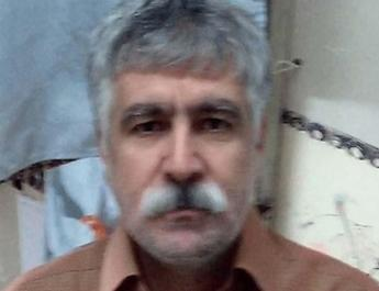 ifmat - Hundreds of Iranian rights activists call on political prisoner Mohammad Nazari to end hunger strike