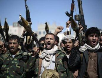 ifmat - Iran regime prolonging Yemen war