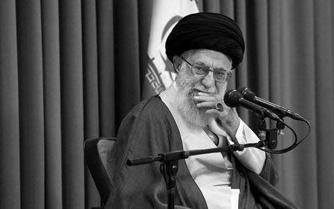 ifmat - Iran regime's links to Al-Qaeda exposed