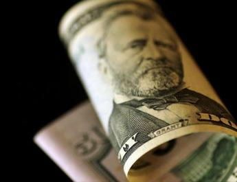 ifmat - Iran suggests Russia help isoate the Americans by ditching dollar