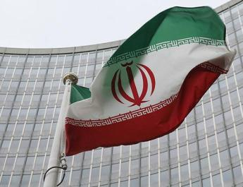 ifmat - Iran targeting international IP for theft and extortion