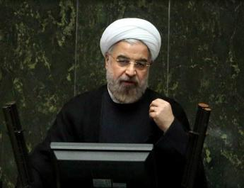 ifmat - Iran warns Saudi Arabia they will face the might of the Islamic republic